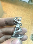 Набор 5П002 - Gladiatress IMG_4735