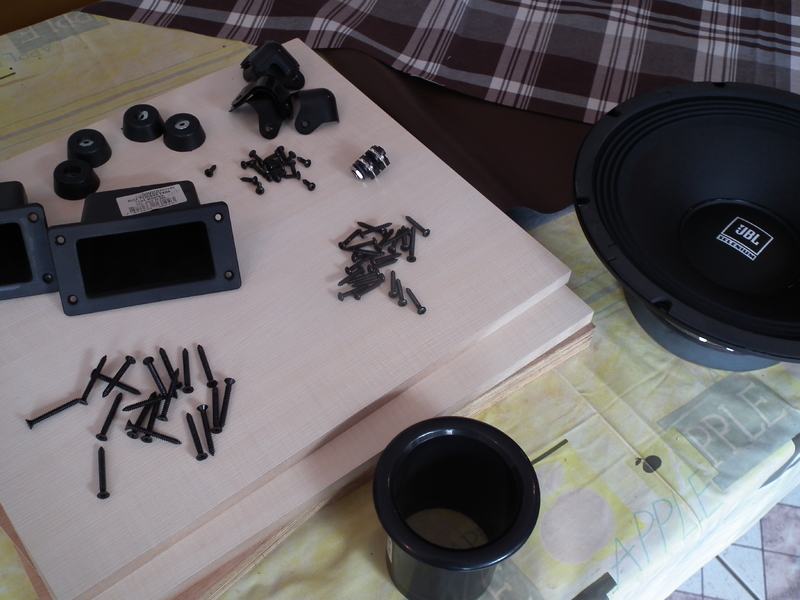 """Projetos de caixas """"handmade"""" com Ruds - Parte I - Página 10 DSCF3932"""
