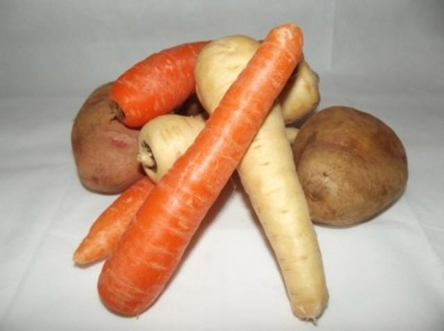 Povrće 1aaaaaaaa