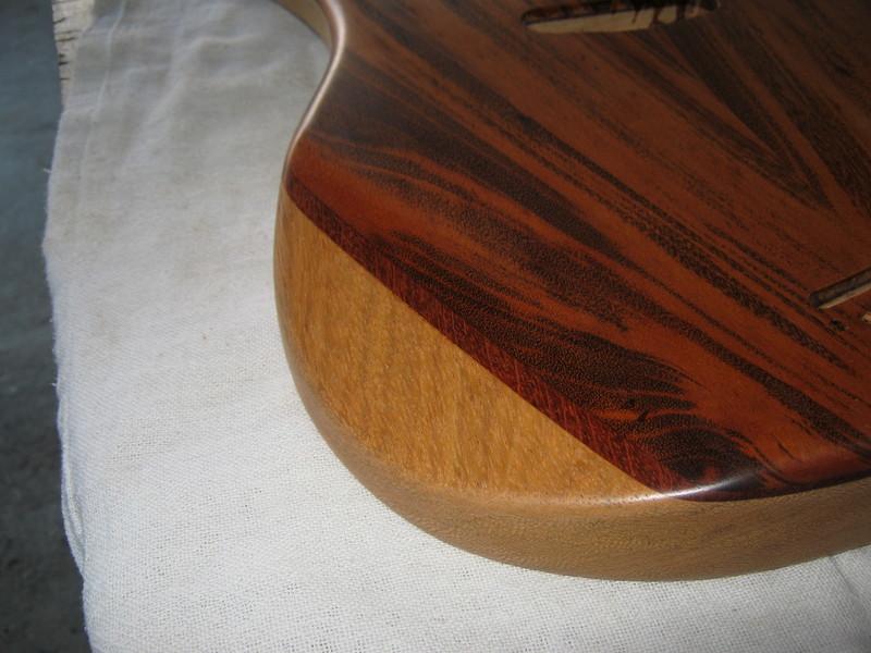 Precision Bass 51 - Finalizado. IMG_1438