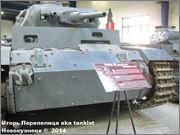Немецкий средний танк PzKpfw III Ausf.F, Sd.Kfz 141, Musee des Blindes, Saumur, France Pz_Kpfw_III_Saumur_078