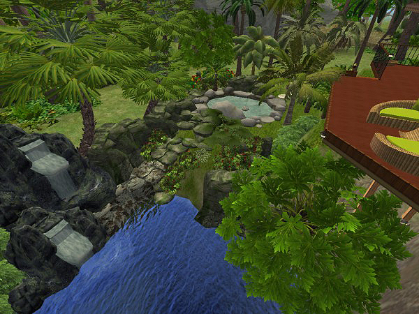 Hellohello: Domy - Stránka 3 Jungle_Retreat_39