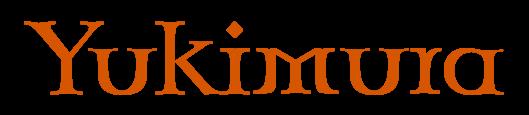 Yukimura - Ohun Uusi Ylipäällikkö Yukimura_Title