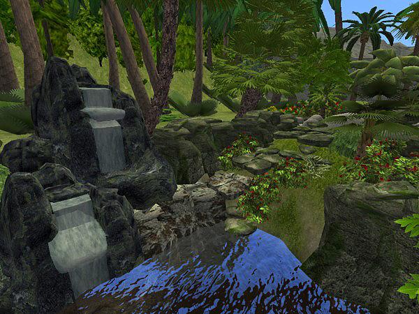 Hellohello: Domy - Stránka 3 Jungle_Retreat_86