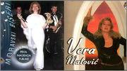Vera Matovic - Diskografija - Page 2 R_4145992_1356821343_2324