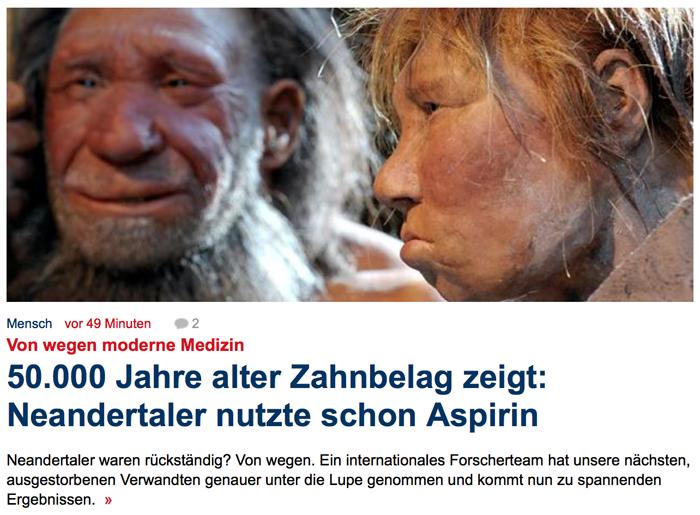Menschen stammen NICHT vom Affen ab! Neander_04