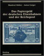 La Biblioteca Numismática de Sol Mar - Página 11 Das_Papiergeld_der_Deutschen_Eisenbahnen_und_der