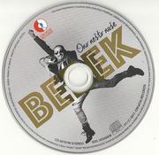 Zeljko Bebek - Diskografija Skanna0004