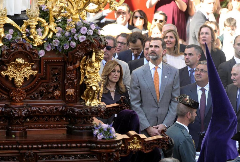 Lunes Santo Redenci_n_2015_Felipe_Campana09