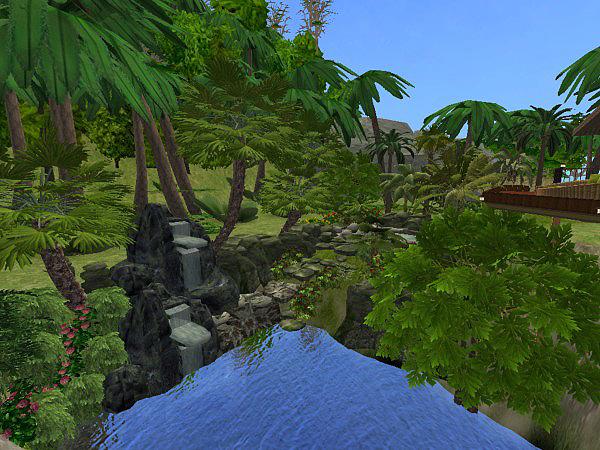 Hellohello: Domy - Stránka 3 Jungle_Retreat_35