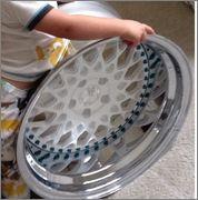 """FS: 18"""" AG F141 wheels (18x10 & 18x11) - 2600$  Full_Size_Render_1"""