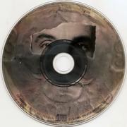 Zeljko Bebek - Diskografija R-3257238-1322660567.jpeg