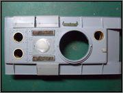 КВ-2 ранний от Арк Модел - Страница 2 SDC10210