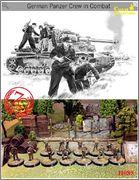 Новинки Caesar Miniatures - Страница 2 Caesar_H085