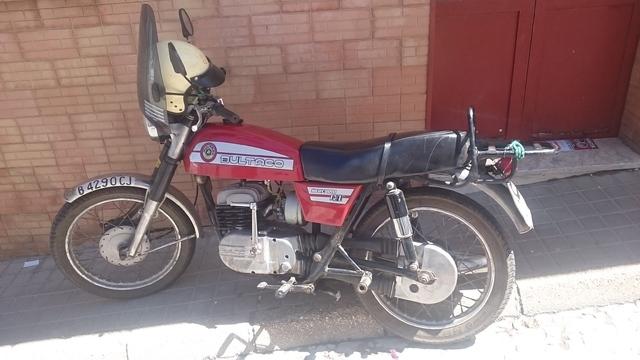 DSC 3812