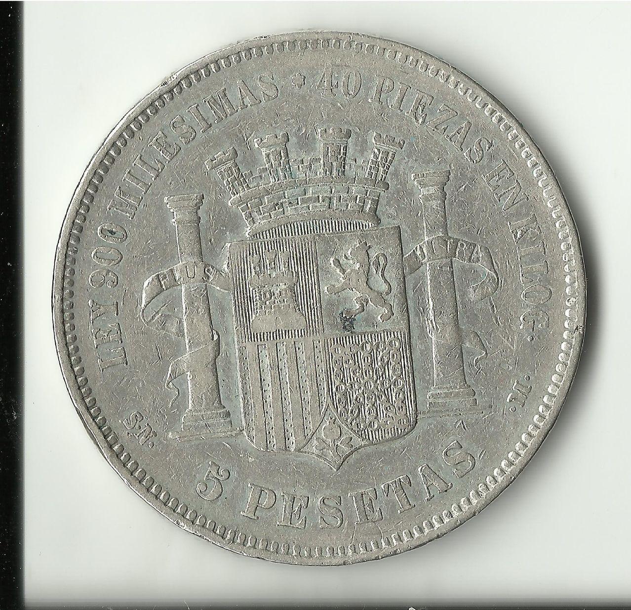 5 PESETAS 1870 *18*70 AUTENTICA? 5_pesetas_1870_anv