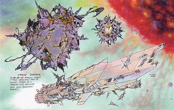 SITE WEB - Transformers (G1): Tout savoir en français: Infos, Images, Vidéos, Marchandises, Doublage, Film (1986), etc. - Page 2 Hx09pgj8040uj0ejkea