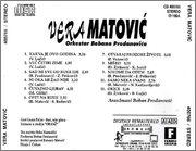 Vera Matovic - Diskografija - Page 2 R_4232261_1359229750_4589