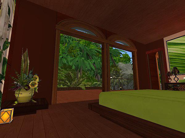 Hellohello: Domy - Stránka 3 Jungle_Retreat_55
