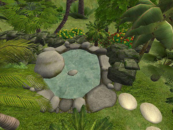 Hellohello: Domy - Stránka 3 Jungle_Retreat_64