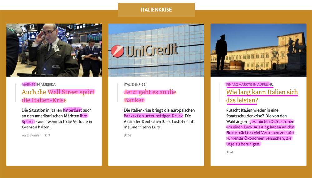 Presseschau - Seite 61 Maerkte_italien