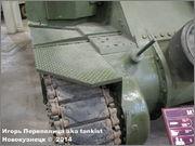 Американская бронированная ремонтно-эвакуационная машина M31, Musee des Blindes, Saumur, France M3_Lee_Saumur_001
