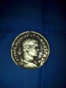Medallón floriano - Página 2 IMG_20170528_142035