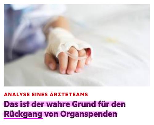 Organspende / Transplantation Bildschirmfoto_2018-07-06_um_20.19.12