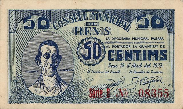 50 Céntimos Reus 1937 (Serie B)  Captura_de_pantalla_2016_01_22_a_les_21_33_51