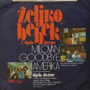 Zeljko Bebek - Diskografija Omot_2