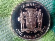 Dólar 1978 Jamaica IMG_20180726_151803