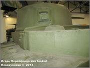 Американская бронированная ремонтно-эвакуационная машина M31, Musee des Blindes, Saumur, France M3_Lee_Saumur_029