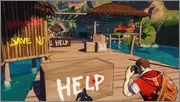 Escape Dead Island (2014) - SUB ITA 01072014_edi_announcement02_copia_jpg_1400x0_q85