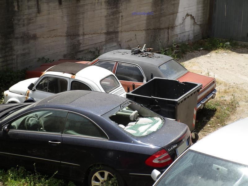 Auto Abbandonate - Pagina 3 IMG_0063