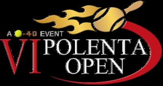 6° Polenta Open 6_PO
