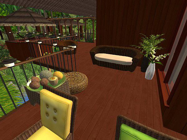 Hellohello: Domy - Stránka 3 Jungle_Retreat_24