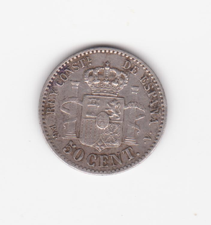 50 céntimos 1894, Alfonso XIII 50_centimos_1894_001