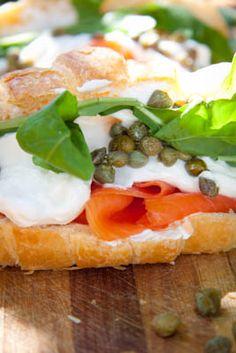 Sandwich - Page 2 D3_C47855-3208-4_A3_E-8_A0_F-_B8_F5_BD6_F4_F45