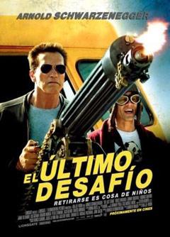 Las mejores y peores películas de acción de 2013 El_Ultimo_Desafio