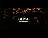 GOYA-Γκόγια( 1999 )  Goya_En_Bordeus_avi_000038400