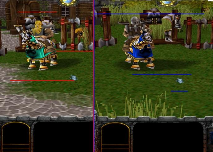Knight Impact 1.0.0 Juega_con_tus_amigos