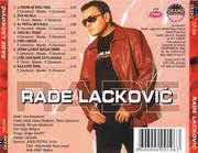 Rade Lackovic - Diskografija Rade_Lackovic_2003_-_U_Nedra_Mi_Sipaj_Vina_Zadnja