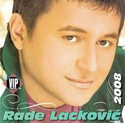 Rade Lackovic - Diskografija Rade_Lackovic_2008_-_Nedostupna_Prednja