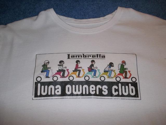 Legsheild Banners  T_Shirt_003