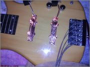 Blindagem Jazz Bass SX - ricamente ilustrado com fotos e texto - Página 14 CAM00400