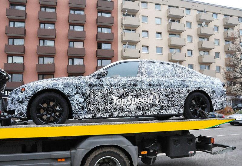 2016 - [BMW] Série 5 Berline & Touring [G30/G31] - Page 4 Bmw_5_series_3_800x0w