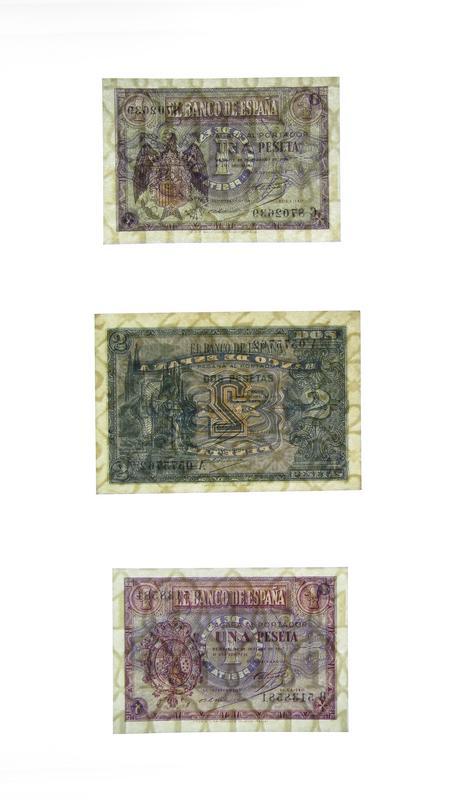 La mejores marcas de agua en billetes Cuant_a_y_rejilla