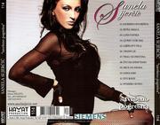 Sanela Sijercic - Diskografija Scan0002