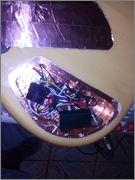 Blindagem Jazz Bass SX - ricamente ilustrado com fotos e texto - Página 14 CAM00404