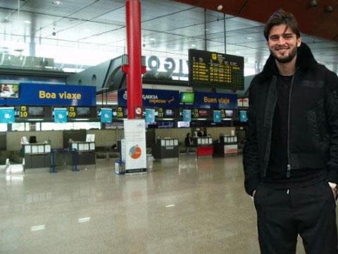 Okay Yokuşlu (Trabzonspor) - Página 4 Peinador_yukuslu